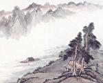 中國歷史真的很有趣!(大紀元圖片)