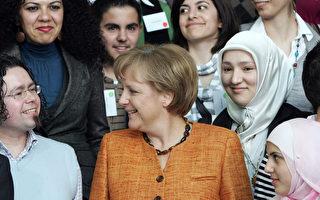 德国成第二大移民国 容忍居留者有望拿身份