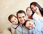 人初千日 找回養兒育女的幸福感和成就感(中)