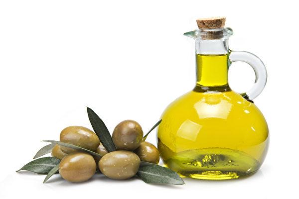 「橄欖油」的圖片搜尋結果