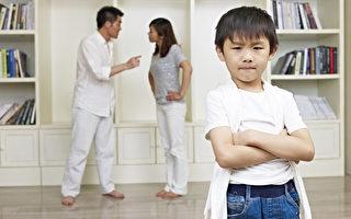 """和CAS""""打硬仗"""",受伤的是您,更是孩子 (一)"""