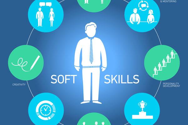 2015年找到好工作所需的10項技能...