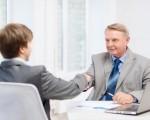 肾虚造成的影响是很大的,在平日里,男人一定要养肾补肾。(fotolia)