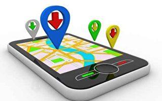 快下载!出门必备的离线地图App正免费