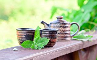 多闻这3种香气可防大脑老化和止痛