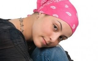 生活中許多女性的防癌意識並不強烈。(Fotolia)