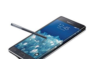 7个选择Android智能手机的理由