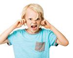 行為偏差兒童的輔導(四)