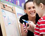 绘画可以提高孩子们的写作能力,也可以提高其它方面的学习,因此,让孩子们画画吧。(大纪元图片)