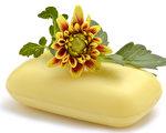 生活中有很多東西換一種用法,就可成為生活中的好幫手,比如生活中很常見的肥皂,肥皂有很多妙用,你知道幾種呢?(Fotolia)