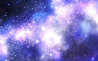 研究:宇宙不荒凉 100亿星系有生命