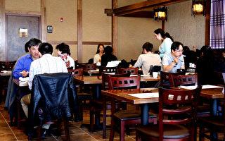韩餐市场渐升温 连锁经营势不可挡