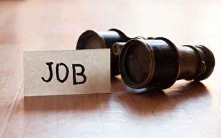 充分利用12月的假期时光,你可为日后的职场之路做准备。(fotolia)
