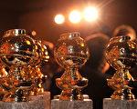 第72届金球奖提名已揭晓,共有10部电影入围音乐类奖项。(Frazer Harrison/Getty Images)