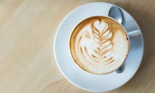 美式咖啡。(fotolia)