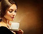 除了拿铁 这几款特色咖啡你喝过吗?