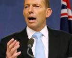 12月16日澳洲悉尼发生绑匪劫持人质案,事件以三死数伤落幕。澳洲总理艾伯特表示要谨慎、平静和有条理地审视一些问题,从中学到教训并采取行动。图为12月16日艾伯特在澳洲悉尼的新闻发布会上。(Joosep Martinson/Getty Images)