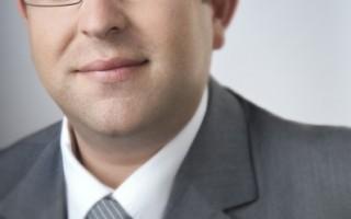 经济学家乔丹·莱文(Jordan Levine)(Beacon咨询公司提供)