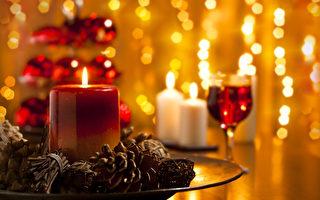 圣诞新年在即 Costco在出售哪些节庆美食