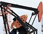美國頁岩油的開採熱潮是今年油價崩跌的關鍵因素,以沙特為首的OPEC聲明不減產更助長了跌勢。(JUAN MABROMATA/AFP/Getty Images)