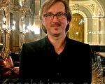 比利時說客獎首次頒給文化界人士
