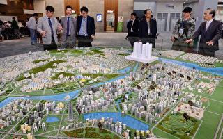 韩国专家:2015年韩国房价将全面上涨