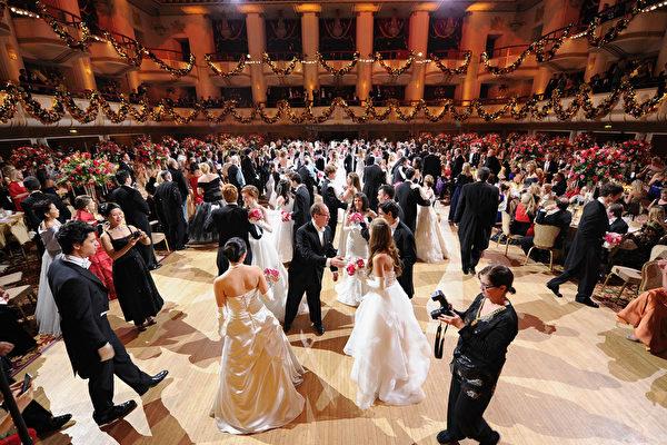 「舞會」的圖片搜尋結果