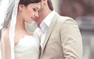 哪一种钻型最适合你的女伴,要精心挑选。(Fotolia)