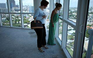 专家指导 如何在美国做房东