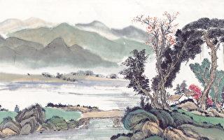 北歐生活:中國歷史原來如此有趣(十四)