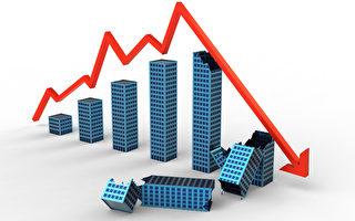 市場波動高 小心投資容易犯的4項錯誤
