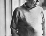 """人类对神的信仰与生俱来,顶峰科学家爱因斯坦曾说:""""我想知道上帝如何创造这个世界。""""(AFP)"""