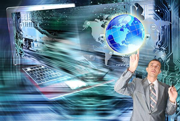 资讯工程学系的起薪中位数是66,700美元。(Fotolia)