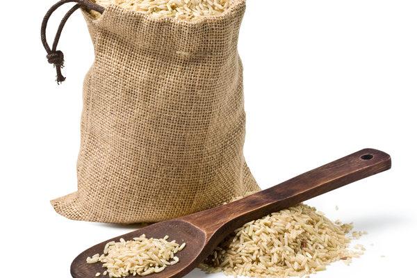 收藏吧!實用妙招讓米麵永不生蟲