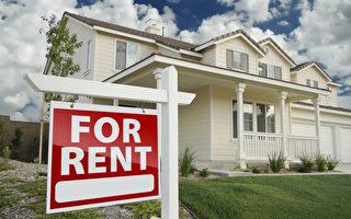 硅谷高科技精英都租住多少錢的房子