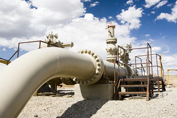 石油工程学系专业的学生起薪中位数达102,300美元。(Fotolia)