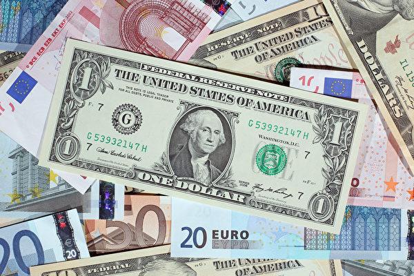 英國脫歐 市場預計美國將推遲加息