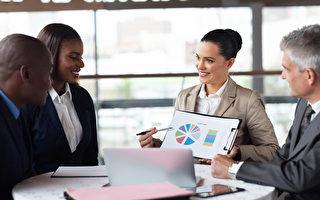 未來最熱門商務工作 市場研究分析師居首