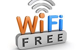 大牌旅馆2015年起提供免费Wi-Fi
