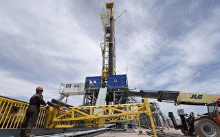 美國汽油庫存暴增 油價反彈後回落