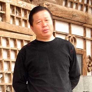 RFA:高智晟出狱五个月仍遭软禁