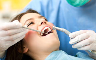 激光治療牙周病真人記(2)