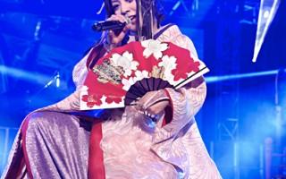 和乐器乐团出道周年 将于5月正式访台
