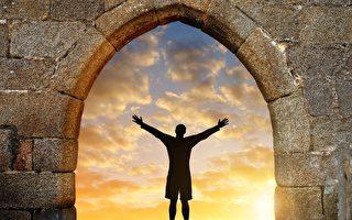 美国医学家:4000濒死体验实例证实神的存在