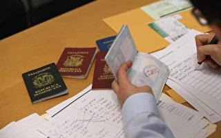 美參院法案增H1B簽證至每年11.5萬