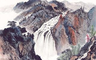 北歐生活:中國歷史原來如此有趣(十五)