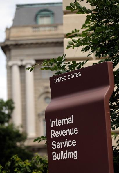 美國今年首次 無醫療保險必須多交稅