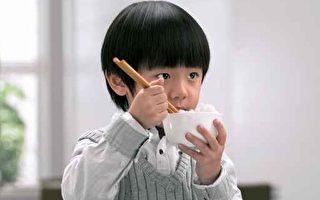 蔡英文郭台銘 再戰「民主當飯」說