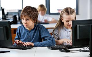 中小學考試多 PARCC引擔憂