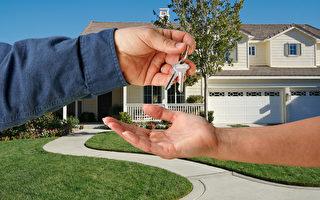 大陸客赴美買房 地產經紀有喜有憂
